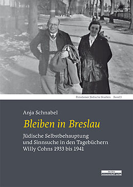 Cover: https://exlibris.azureedge.net/covers/9783/9541/0203/7/9783954102037xl.jpg