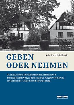 Cover: https://exlibris.azureedge.net/covers/9783/9541/0208/2/9783954102082xl.jpg