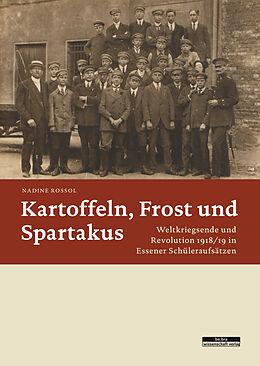 Cover: https://exlibris.azureedge.net/covers/9783/9541/0209/9/9783954102099xl.jpg