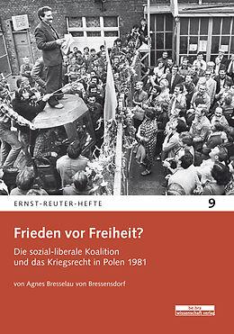Cover: https://exlibris.azureedge.net/covers/9783/9541/0214/3/9783954102143xl.jpg