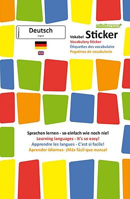 Cover: https://exlibris.azureedge.net/covers/9783/9541/3040/5/9783954130405xl.jpg