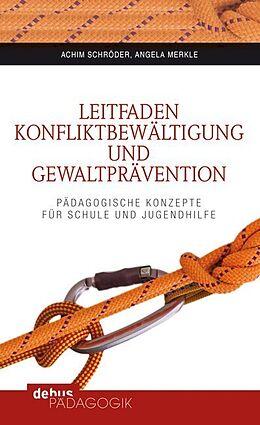 Cover: https://exlibris.azureedge.net/covers/9783/9541/4022/0/9783954140220xl.jpg