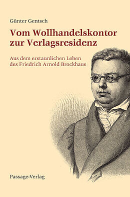Cover: https://exlibris.azureedge.net/covers/9783/9541/5043/4/9783954150434xl.jpg