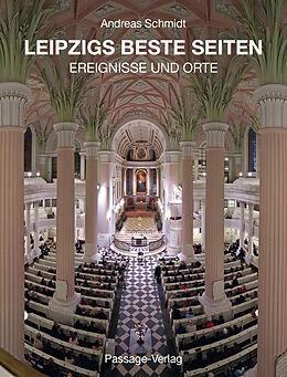 Cover: https://exlibris.azureedge.net/covers/9783/9541/5062/5/9783954150625xl.jpg
