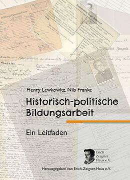 Cover: https://exlibris.azureedge.net/covers/9783/9541/5097/7/9783954150977xl.jpg