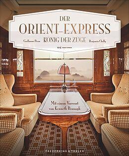 Cover: https://exlibris.azureedge.net/covers/9783/9541/6296/3/9783954162963xl.jpg