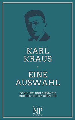 Cover: https://exlibris.azureedge.net/covers/9783/9541/8987/8/9783954189878xl.jpg