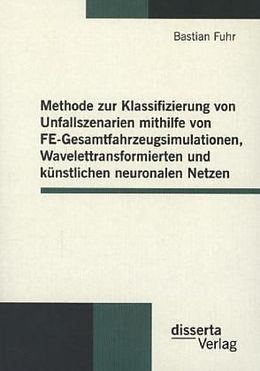Cover: https://exlibris.azureedge.net/covers/9783/9542/5024/0/9783954250240xl.jpg