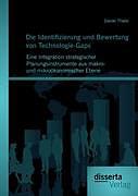 Cover: https://exlibris.azureedge.net/covers/9783/9542/5038/7/9783954250387xl.jpg