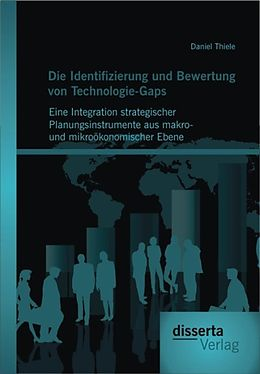 Cover: https://exlibris.azureedge.net/covers/9783/9542/5039/4/9783954250394xl.jpg
