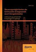 Cover: https://exlibris.azureedge.net/covers/9783/9542/5040/0/9783954250400xl.jpg