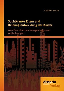 Cover: https://exlibris.azureedge.net/covers/9783/9542/5085/1/9783954250851xl.jpg