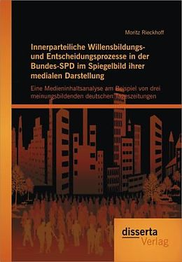 Cover: https://exlibris.azureedge.net/covers/9783/9542/5086/8/9783954250868xl.jpg