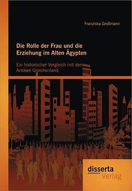 Cover: https://exlibris.azureedge.net/covers/9783/9542/5088/2/9783954250882xl.jpg