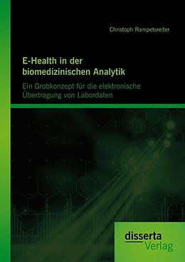 Cover: https://exlibris.azureedge.net/covers/9783/9542/5091/2/9783954250912xl.jpg