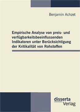 Cover: https://exlibris.azureedge.net/covers/9783/9542/5092/9/9783954250929xl.jpg