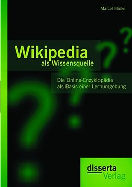 Cover: https://exlibris.azureedge.net/covers/9783/9542/5144/5/9783954251445xl.jpg