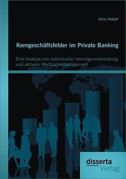 Cover: https://exlibris.azureedge.net/covers/9783/9542/5186/5/9783954251865xl.jpg