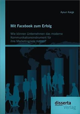 Cover: https://exlibris.azureedge.net/covers/9783/9542/5260/2/9783954252602xl.jpg