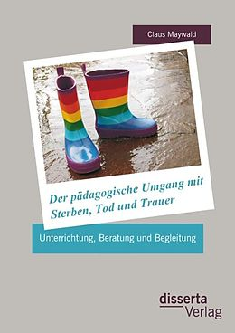Cover: https://exlibris.azureedge.net/covers/9783/9542/5279/4/9783954252794xl.jpg