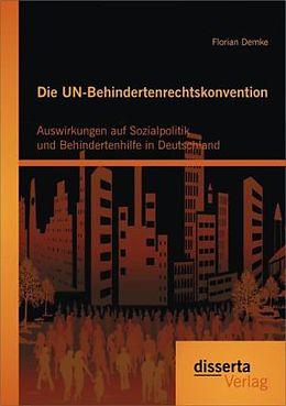 Cover: https://exlibris.azureedge.net/covers/9783/9542/5366/1/9783954253661xl.jpg
