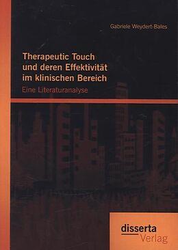 Cover: https://exlibris.azureedge.net/covers/9783/9542/5370/8/9783954253708xl.jpg