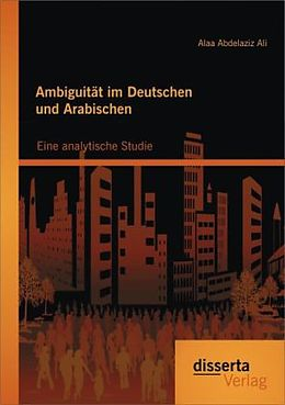 Cover: https://exlibris.azureedge.net/covers/9783/9542/5376/0/9783954253760xl.jpg