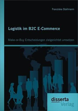 Cover: https://exlibris.azureedge.net/covers/9783/9542/5414/9/9783954254149xl.jpg