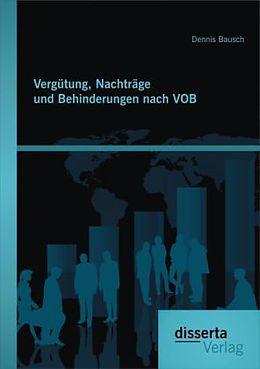 Cover: https://exlibris.azureedge.net/covers/9783/9542/5436/1/9783954254361xl.jpg