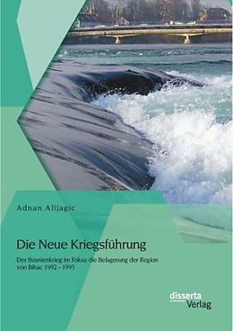 Cover: https://exlibris.azureedge.net/covers/9783/9542/5446/0/9783954254460xl.jpg