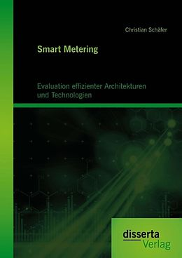 Cover: https://exlibris.azureedge.net/covers/9783/9542/5471/2/9783954254712xl.jpg