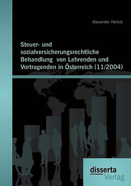 Cover: https://exlibris.azureedge.net/covers/9783/9542/5488/0/9783954254880xl.jpg
