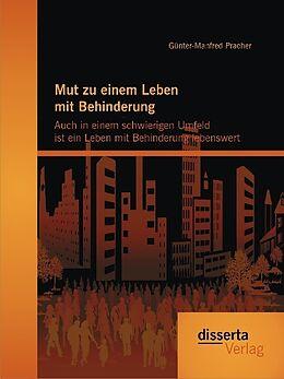 Cover: https://exlibris.azureedge.net/covers/9783/9542/5490/3/9783954254903xl.jpg