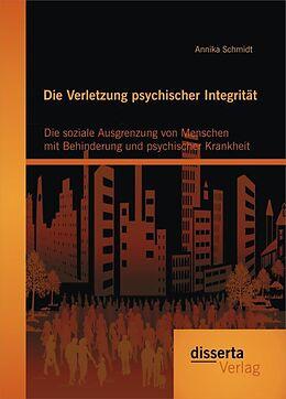 Cover: https://exlibris.azureedge.net/covers/9783/9542/5556/6/9783954255566xl.jpg