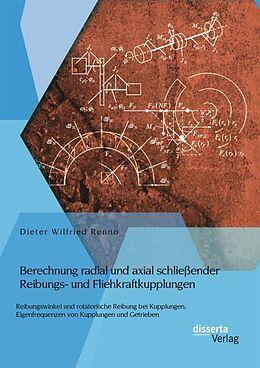 Cover: https://exlibris.azureedge.net/covers/9783/9542/5588/7/9783954255887xl.jpg