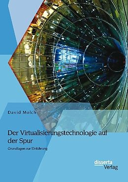 Cover: https://exlibris.azureedge.net/covers/9783/9542/5642/6/9783954256426xl.jpg