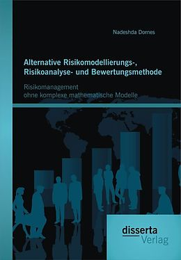 Cover: https://exlibris.azureedge.net/covers/9783/9542/5666/2/9783954256662xl.jpg