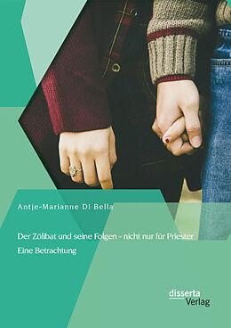 Cover: https://exlibris.azureedge.net/covers/9783/9542/5724/9/9783954257249xl.jpg