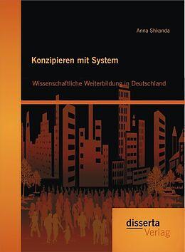 Cover: https://exlibris.azureedge.net/covers/9783/9542/5754/6/9783954257546xl.jpg