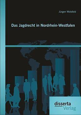 Cover: https://exlibris.azureedge.net/covers/9783/9542/5757/7/9783954257577xl.jpg