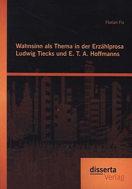 Cover: https://exlibris.azureedge.net/covers/9783/9542/5760/7/9783954257607xl.jpg