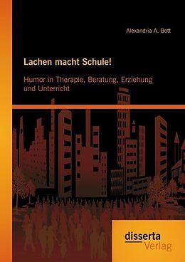 Cover: https://exlibris.azureedge.net/covers/9783/9542/5764/5/9783954257645xl.jpg
