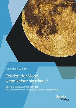 Cover: https://exlibris.azureedge.net/covers/9783/9542/5785/0/9783954257850xl.jpg