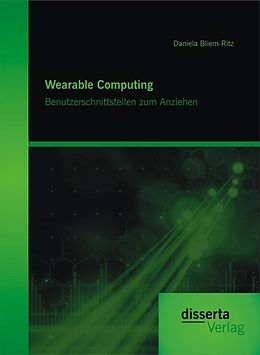 Cover: https://exlibris.azureedge.net/covers/9783/9542/5795/9/9783954257959xl.jpg