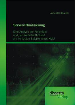 Cover: https://exlibris.azureedge.net/covers/9783/9542/5812/3/9783954258123xl.jpg