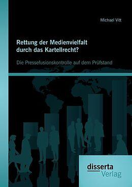 Cover: https://exlibris.azureedge.net/covers/9783/9542/5826/0/9783954258260xl.jpg