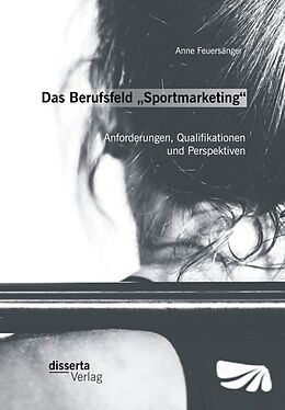 Cover: https://exlibris.azureedge.net/covers/9783/9542/5936/6/9783954259366xl.jpg
