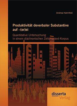 Cover: https://exlibris.azureedge.net/covers/9783/9542/5960/1/9783954259601xl.jpg