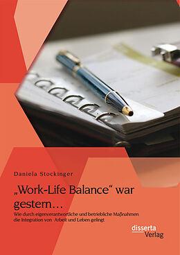Cover: https://exlibris.azureedge.net/covers/9783/9542/5994/6/9783954259946xl.jpg