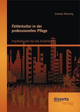 Cover: https://exlibris.azureedge.net/covers/9783/9542/5998/4/9783954259984xl.jpg